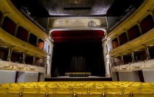 TeatroCivico_luigi_de_frenza
