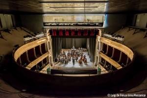 OrchestraAccademiaMusicaleSchio