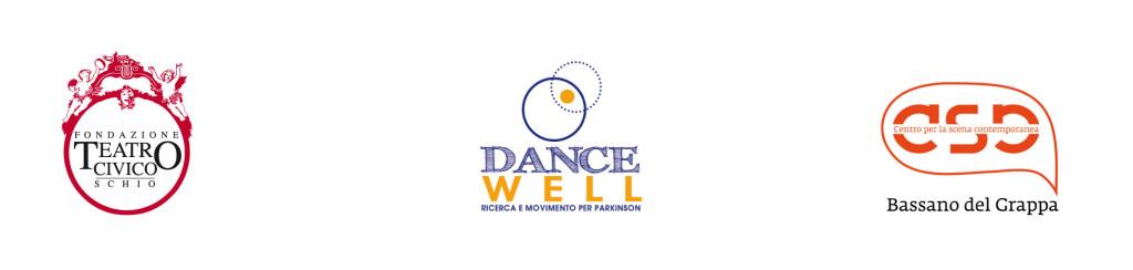 DanceWellSchio_banner
