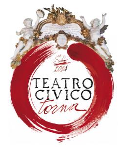 Logo Teatro Civico Schio