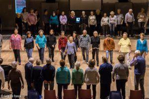 Dance Well al Teatro Civico di Schio