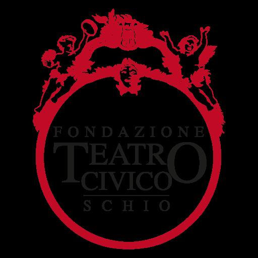 Fondazione Teatro Civico di Schio