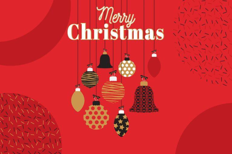 Arriva il Natale al Teatro Civico!