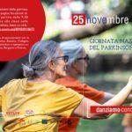 Giornata Nazionale Parkinson